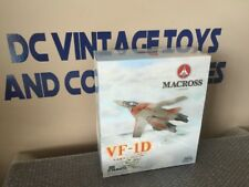 New 1/60 Yamato Macross VF-1D Trainer Version 2