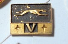 Greyhound Bus Company Employee 5 Year Service Award Pin, (#05)(B) * (*)