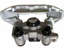 Peugeot 106 1.1i i 59bhp Delphi Rear Brake Drums Pair Kit 180mm