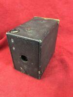 # Kodak Brownie NO.2 Model B ? Antique 858 ?