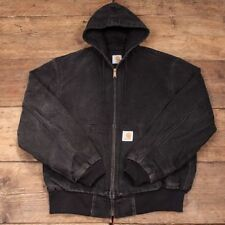 Carhartt Mesh Coats & Jackets for Men