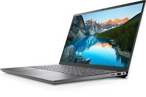 "Dell Inspiron 14 5410 Laptop 14.0"" FHD Intel i7-11370H 2TB SSD 32GB Window10 Pro"