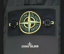 Stone island replacement badge and buttons 100% Genuine *FLASH SALE* CHEAPESTNNN