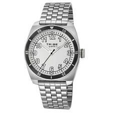 Orologio Uomo Breil Tribe linea Rise EW0171 in acciaio prezzo piu basso di ebay