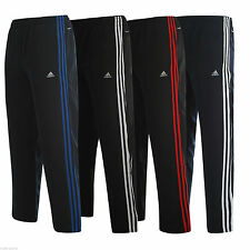 adidas Fitness Tracksuits for Men with Mesh Lining