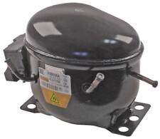 Horeca-Select Kompressor HVM10AA 50Hz 8,7kg Höhe 180mm 10 cm³