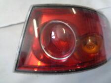 feu arrière d'occasion de Seat Ibiza 6L coté passager, 6L6945096 (réf 5752 )