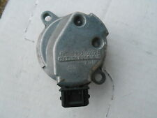 GENUINE VW/AUDI   Camshaft  Position Sensor  various models P. #058905561B
