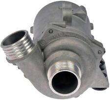 Engine Water Pump Dorman 599-960 Reman