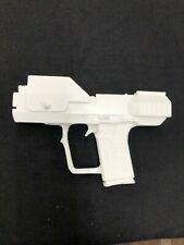 Halo 3 Master Chief Resin Prop Gun Model Kit M6G 1:1 Unpainted DIY Costumania