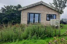 More details for used log cabin for sale