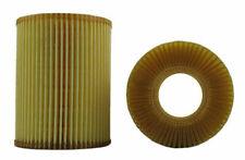 Pentius PCBT017 Engine Oil Filter