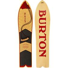 Burton Unisex Snowboards