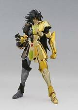 LCM Saint Seiya Legend of Sanctuary Bicolor Gemini Saga Limited Figure
