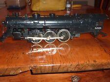 Williams 5205 Locomotive model railroad train parts