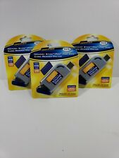 New DIGITAL CONCEPTS MEMORY STICK / PRO / PRO DUO CARD READER & WRITER