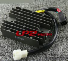 Regulator Rectifier Voltage for Ducati 1098 07-08 848 08-09 1198 08-11 749 03-07