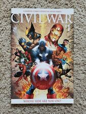 INFINITY WARS #1 PREMIERE PARTY VARIANT TWO PER STORE Nm In Stock HTF Deodato