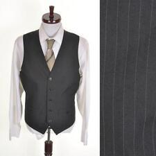 Unbranded Tailored Vintage Clothing for Men