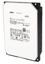 """HGST HUH728080AL5200 / 0F23268 Ultrastar He8 8Tb SAS-12Gbps 7200RPM 3.5"""" HDD"""