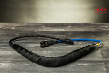 NBS III S  Stromkabel / Power Cable -- (vom offiziellen NBS Distributor)