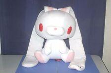 "Chax-GP Gloomy Bear White All Purpose Rabbit Plush Doll JPN BIG 13.2"" CGP254"