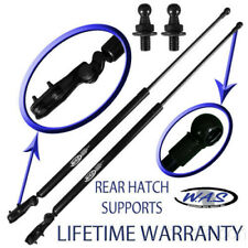2 Rear Hatch Gate Liftgate Door Lift Supports Shock Strut Arm For 06-14 Tribeca