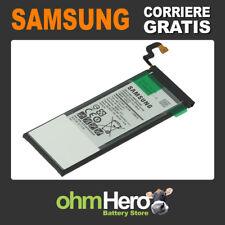 Batteria ORIGINALE per Samsung Galaxy Note 5