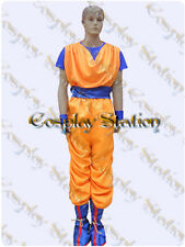 Gohan Cosplay Costume_commission797