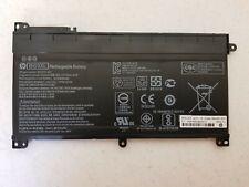 HP Laptop Battery BI03XL 844203-855 - TESTED WARRANTY FAST SHIP