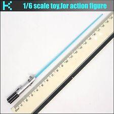 L08-62 1/6 scale Star Wars- Laser sword (Resin toys)