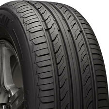 2 NEW 205/55-16  LS388 55R R16 TIRES 33409