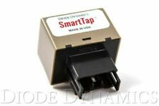 Diode Dynamics SmartTap CF18/LM449 Flasher Relay Fits 08+ WRX / BRZ FRS & More