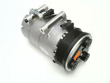 Neu Klimakompressor FORD C-MAX / FOCUS C-MAX / FOCUS II 1.8 TDCi (2005-) 85 Kw