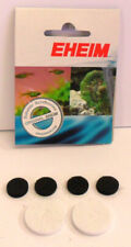 EHEIM 7400030 Air Pump Pads & Felt Wheels Genuine Spare Aquarium Fish Tank