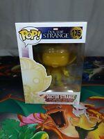 Marvel Doctor Strange Astral #175 Pop Vinyl Bobble-Head Figure Funko Aus Seller
