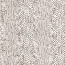 Neutral Snakeskin Wallpaper Paste the Wall Textured Vinyl by Rasch 449327