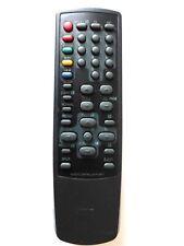 Control Remoto De Tv Daewoo R-35F27 DVT14F6 DVT20F6 DVT20F8 DVT21F1 GB14F7T1 20F7T2 21F1T2