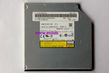 UJ262 Blu Ray Burner BDXL DVD Writer Drive For Acer Aspire E5-571 E5-571G E5-521