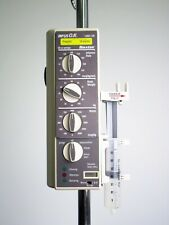 Baxter Bard Infus Or Pump 60 Day Warranty