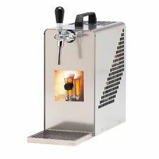 Seco radiador, cerveza radiador, barriles, schankanlage, cerveza radiador