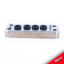 MAIN Combi 25, 30 Eco & 25, 30 Eco Elite ACS scambiatore a piastre (16) 248048