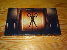 SCISSOR SISTERS - TA-DAH / LIMITED EDITION 2-CD-BOX-SET 2006