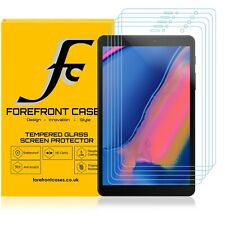 Samsung Galaxy Tab A 8.0 S-Pen P200 2019 Tempered Glass Screen Protector HD