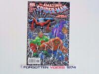 Marvel The Amazing Spider-Man #503