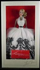 Fashion Royalty. Love Story. Lana Turner. NRFB