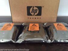 """HP 655710-B21 656108-001 1TB 7.2K 6G SATA 2.5"""" SFF MDL HDD SC WITH TRAY/CADDY"""
