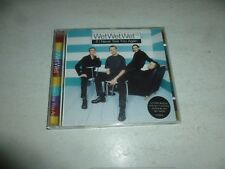 WET WET WET - If I Never See You Again - 1997 UK 4-track Part 2 CD single