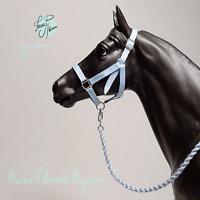 Breyer Halter & Lead Rope set custom model horse tack accessories Peter Stone 5