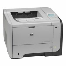 HP LaserJet P3015d P3015d A4 Stampante Laser Duplex Rete MS